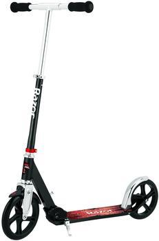 razor-a5-lux-schwarz-13073067