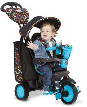 smart-trike-159-5102-boutique-dreirad-blau