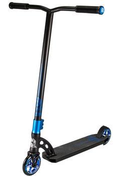 Madd VX7 Nitro blau/schwarz
