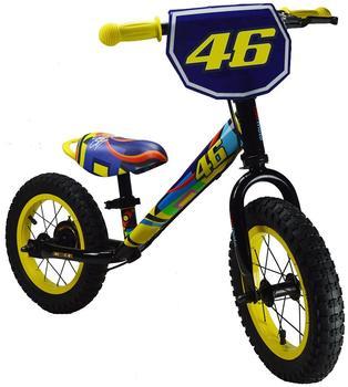 Kiddi moto Super Junior Max Valentino Rossi