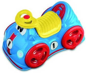 Chicco Chicco Ride On All Around, blau