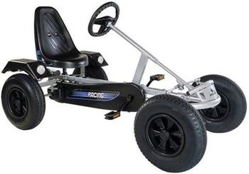 Dino Sport BF1(silber)