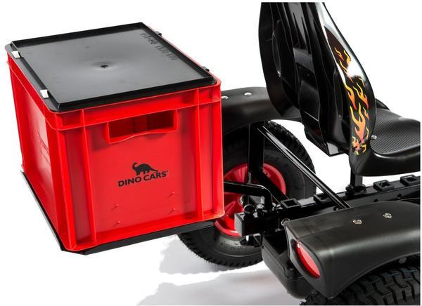 Dino Transportbox