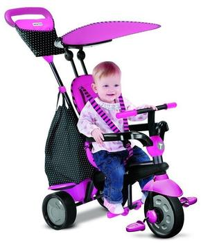 smart-trike-glow-4-in-1-baby-trike