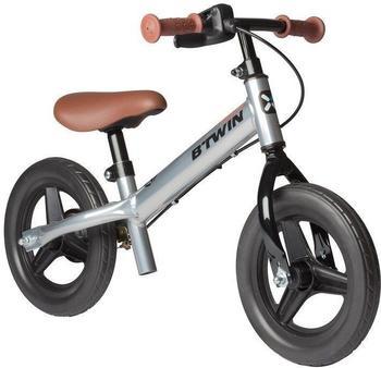 btwin-run-ride-100-silber