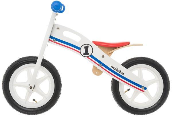 Bikestar Balance Bike RU-12-ST-WD