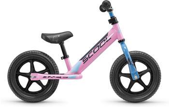 S'Cool PedeX Race 2018 pink