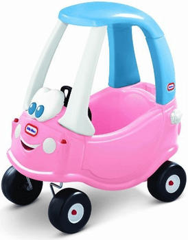 Little Tikes Prinzessin Cozy Coupé 30. Jubiläum
