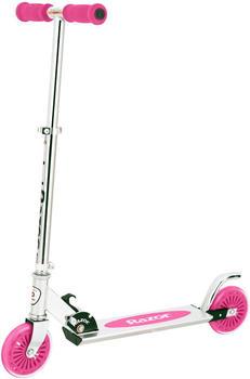 razor-a125-pink