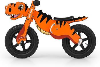 milly-mally-dino-orange