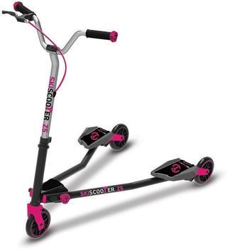 smartrike-ski-scooter-z5-pink