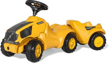 rolly-toys-rollyminitrac-volvo-132560