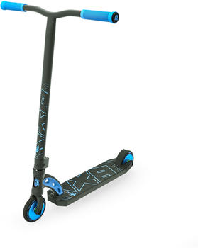 madd-vx8-pro-blau-schwarz