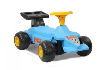 jamara-formula-kid-blau