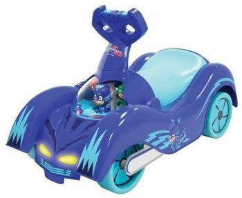 jakks-pacific-pj-masks-rutschfahrzeug-cat-car