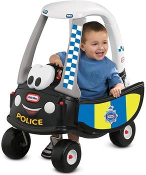 little-tikes-cozy-coupe-police-car-lt-172984
