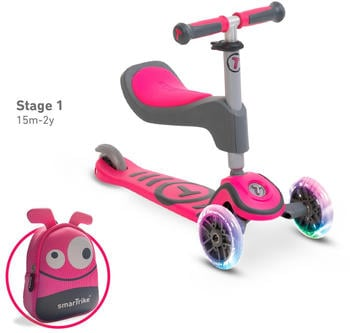 smartrike-t1-scooter-rosa-2010201