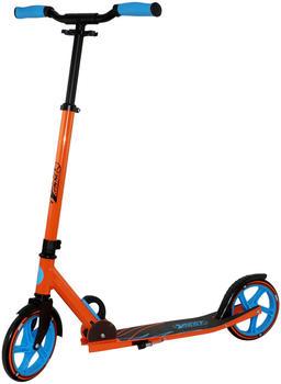 best-sporting-big-wheel-205-orange-blau