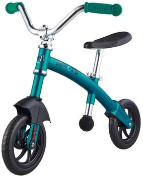 micro-mobility-g-bike-chopper-deluxe-aqua