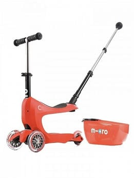 micro-mobility-mini2go-deluxe-plus-red