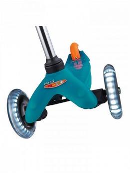 micro-mobility-ac9038b