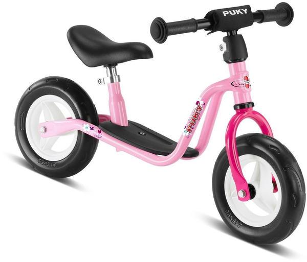 Puky LR M rosa/pink (4061)