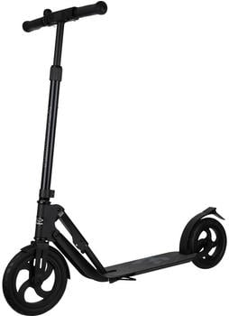 Hudora Big Wheel Air 205 (1400) Limited Edition Black