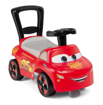 Smoby Cars rot (720523)