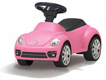 jamara-vw-beetle-pink