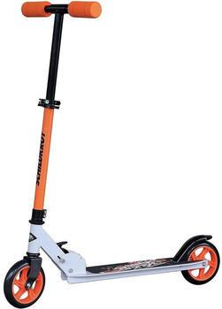 schildkroet-runabout-145mm-orange