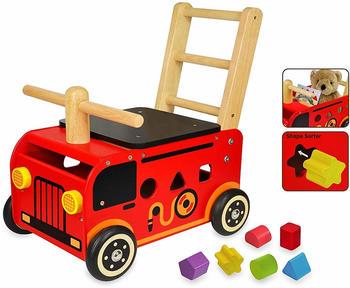 im-toy-fire-truck-sit110325