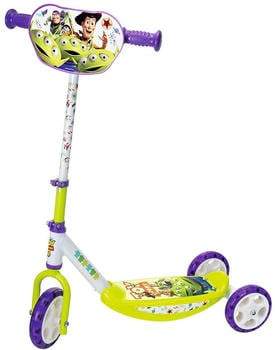 Smoby Toy Story 3 Wheels (750172)