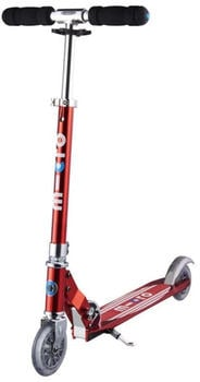 micro-mobility-sprite-rote-streifen