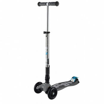 micro-mobility-maxi-micro-deluxe-volcano-grey-faltbar