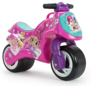 injusa-motorrad-shimmer-shine-pink
