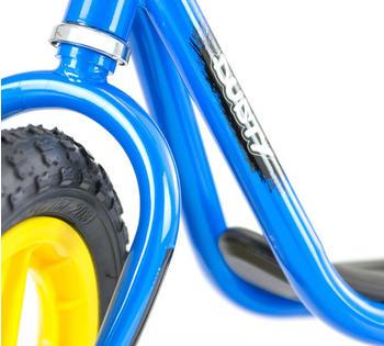 milly-mally-dusty-blau-10