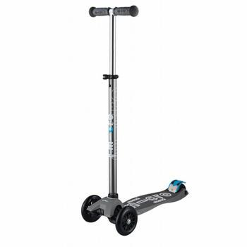 micro-mobility-maxi-micro-deluxe-volcano-grey