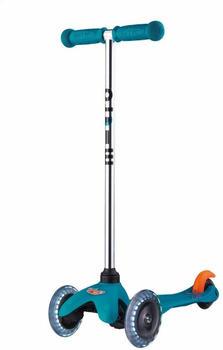 micro-mobility-mini-micro-led-aqua