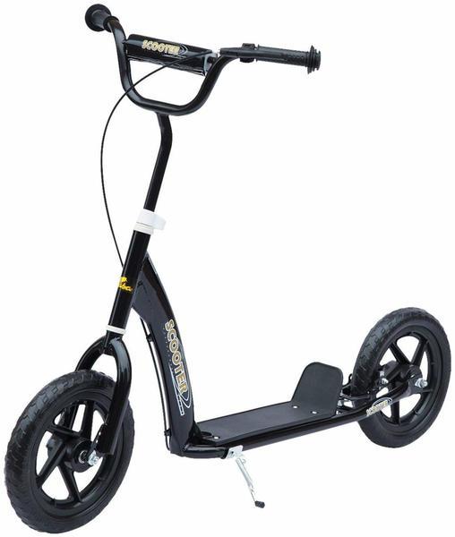 HomCom Scooter 53-0018