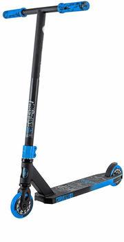 Madd Carve Pro-X schwarz/blau
