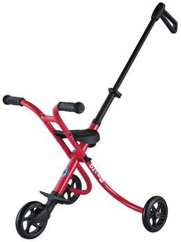micro-mobility-cross-63