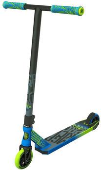 Madd Kick Pro blau/grün