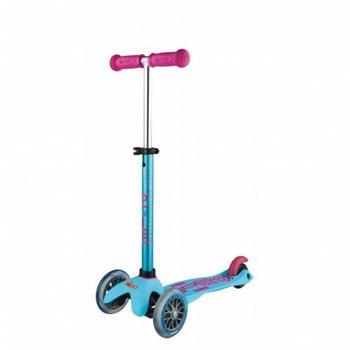 micro-mobility-mini-micro-deluxe-turquoise