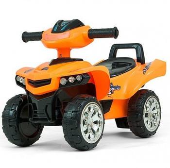 milly-mally-monster-orange