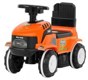 milly-mally-traktor-orange