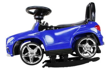 actionbikes-amg-gl-63-4in1-blau