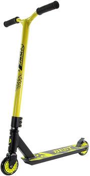 best-sporting-100-mm-schwarz-gelb