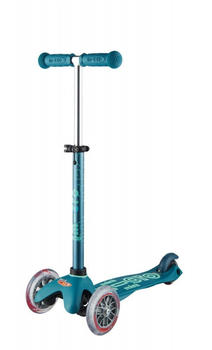 micro-mobility-mini-micro-3in1-deluxe-plus-ice-blue