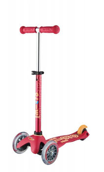 micro-mobility-mini-micro-3in1-deluxe-plus-ruby-red