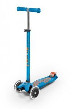 micro-mobility-maxi-micro-deluxe-carribbean-blue